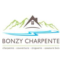 Bonzy charpente
